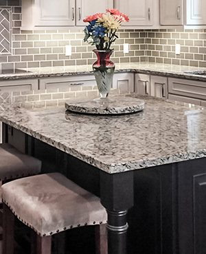 kitchen counter tops icon